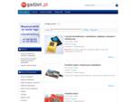 Promocje - mgadżet. pl - gadżety reklamowe dla firm