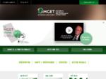 Mutuelle Générale Environnement Territoires - Mutuelle santé et prévoyance pour les ...