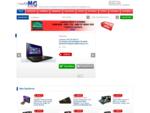 Αναβάθμιση Υπολογιστή - Περιφερειακά - Δικτυακά - MgManager