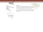 Buhalterine apskaita, Buhalterija | MGM Projektai