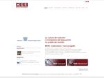 Edilizia a Reggio Emilia - Manutenzioni e Ristrutturazioni Edili