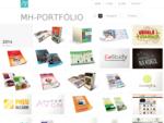 Vitajte na mh-grafik. sk – Grafický dizajn MH-GRAFIK