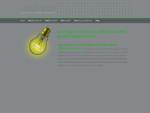 mhdesign graphic design, brand design, web design, illustration
