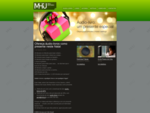 MHIJ Editores - Livros e Áudiolivros em Português