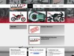 Motorhispania official MH Benelux