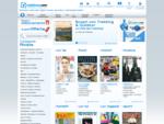 Abbonamenti a Riviste Mensili, Periodici e Settimanali - Miabbono