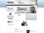MIBAC - Ministério Internacional Batista do Avivamento (visão celular)