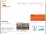 Coperture edili – Mibo Ristrutturazioni Srl – Novara