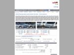 Wynajem, Wypożyczalnia samochodów, osobowych, dostawczych, chłodni, autolawet Wrocław - MiCaR