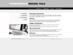 WERBEAGENTUR MICHAEL FIALA | 3400 Klosterneuburg | Wer wir sind