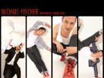 MICHAEL FISCHER