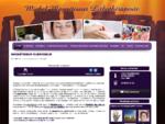Magnétiseur guérisseur à Cernay proche Mulhouse, Haut Rhin 68 - Lithothérapeute et sourcier