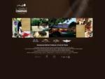 Bienvenue sur le site des restaurants Michel Chabran dans la Drà´me à Valence, Pont de l'Isère et