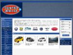 MICROCAR USATE CATANIA- Vendita nuovo e usato minicar, minicar, accessori, ricambi, carrozzeria e ...