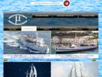 MICRO CROCIERE a Capri, Amalfi, Positano, Ischia, costiera sorrentina e amalfitana