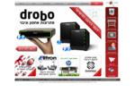 מיקרו ג'וק מחשבים - משווקת של Apple, HP, Adobe ו-Drobo