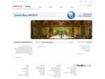 מיקרוס - פידליו ישראל | Micros - Fidleio Israel