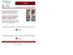 Micro-Tec Laboratorio de Refencia de Análisis Clínico