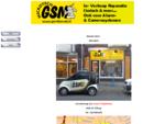 MICROTECH Gsm Tilburg simlock unlock service onderhoud nokia samsung motorola siemens sonyericsson