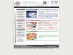 MICROWEB2000 - realizzazione siti - posizionamento sui motori di ricerca