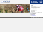 HP Service Partner: Midas Informationstechnologie HandelsgmbH - 8075 Hart bei Graz