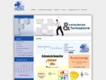 Midia soc. coop. - Formazione Consulenza » WORKS