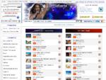 Midiarte. pt | Ritmos e Midi files Profissionais para Músicos Profissionais | Download imediato