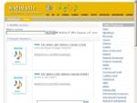 MIDIFiles MIDI-Dateien zum Online bestellen und zum Download