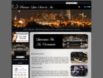 Toronto Limo Service, Airport limo service, Limo hire, Luxury Limo, cheap limo services