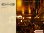 Miel van Kest , dé Brasserie met feestzalen in Tremelo! Specialiteit van spare-ribs a volonté. het