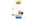 M. I. G. 3 s. n. c. - vendita giocattoli, giocattoli all ingrosso, giocattoli al dettaglio, giochi - Cre