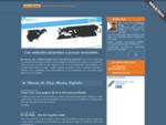 Criação de sites em Coimbra Miguel Braga - Desenvolvimento de Websites