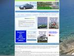 Mike Tours rent a car Crete, car rental Crete, rent a car Crete, car hire crete, motorhome rental, ...