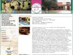 Παιδικός Σταθμός, Νηπιαγωγείο, Ηράκλειο Κρήτης | ΜΙΚΡΟ ΕΡΓΑΣΤΗΡΙ