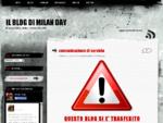 IL BLOG DI MILAN DAY | il social blog della Community MD