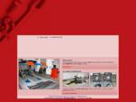 Centro Revisioni Desio - Autofficina autorizzata - Desio - Monza e Brianza - Visual Site