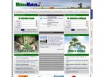 Milieu vacatures | Vacaturebank voor milieuprofessionals | MilieuMatch
