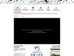 Realizzazione Siti Web, Siti Internet, WebDesign, SEO e Posizionamento, Inbound Marketing - ...