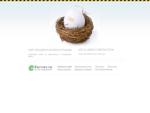 eServer. ru Хостинг-оператор 1 - Сайт клиента millionhorse. ru находится на реконструкции