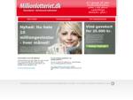 Millionlotteriet. dk fra Klasselotteriet - Hele Danmarks millionlotteri