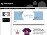 Milmédia - Comunicação e Imagem, Lda - Águeda