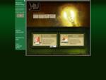 MiloWebs. com - Realizzazione siti web economici, siti web scontati