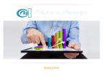 Siti web professionali creazione progettazione sviluppo realizzazione