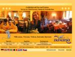 HOTEL Bavaria Garmisch Partenkirchen Gastlichkeit mit Herz und Fantasie am Fusse der Zugspitze in  G