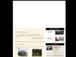 Έπιπλο Design - Χρήστος Μιμιλίδης. Η εταιρία έπιπλο Desing Χρήστος Μιμιλίδης δραστηριοποιείται ...
