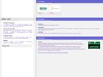 MindBridge Group Интернет-агентство полного цикла создание сайтов бизнес уровня, разработка сайтов