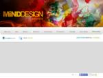 MIND DESIGN GROUP, Realizzazione siti internet e creazione siti web in Toscana, Sviluppo Software - ...