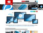 Mindsystems Mind Mapping | Bluebeam Revu PDF | Intelligent Software