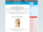 - Natural Mineral Makeup, Cosmetics, Foundation and Bodycare!