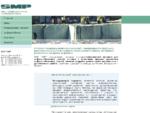 СМП продажа минерального порошка, неактивированный минеральный порошок, минеральный порошок для ас